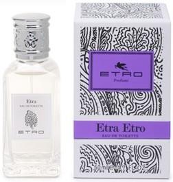 Женский парфюм Etra 100.0 мл. Etro. Туалетная вода. Этра. ( Etro )