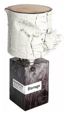 Женский парфюм Blamage 30.0 мл. Nasomatto. Духи. Бламаж. ( Nasomatto )