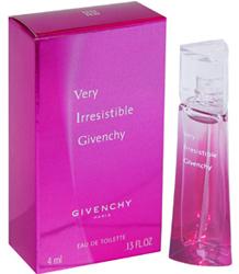 Женский парфюм Very Irresistible 50.0 мл. Givenchy. Туалетная вода. Вери Ирресистибле. ( Givenchy )