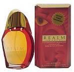 Женский парфюм Realm Pheromones Women 100.0 мл. Realm Fragrance. Туалетная вода. Реалм Феромонс. ( Realm Fragrance )