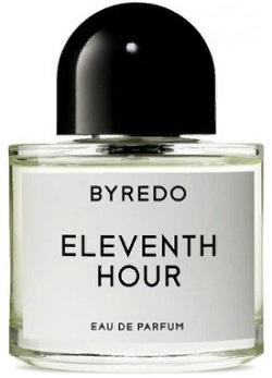 Женский парфюм Eleventh Hour 75.0 мл. Byredo. дымка для волос. Элевент Оур. ( Byredo )