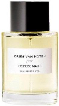 Женский парфюм Dries Van Noten 100.0 мл. Frederic Malle. Туалетные духи. Дрис Ван Нотен. ( Frederic Malle )