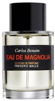 Женский парфюм Eau de Magnolia Набор3пр. (туалетные духи 10 мл.Х 3). Frederic Malle. О дэ Магнолия. ( Frederic Malle )