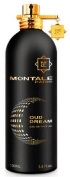 Женский парфюм Oud Dream 100.0 мл. Montale. Туалетные духи - тестер. Монталь Оуд Дрим. ( Montale )