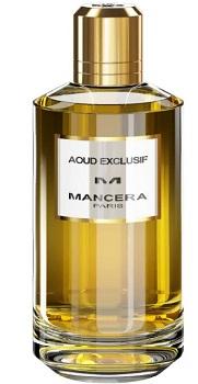 Женский парфюм Aoud Exclusif 8.0 мл. Mancera. т/духи для сумочки. Уд Эксклюзиф. ( Mancera )