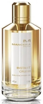 Женский парфюм Instant Crush 8.0 мл. Mancera. т/духи для сумочки. Инстант Краш. ( Mancera )