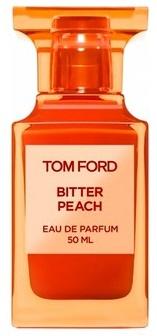 Женский парфюм Bitter Peach 50.0 мл. Tom Ford. Туалетные духи - тестер. Биттер Пич. ( Tom Ford )