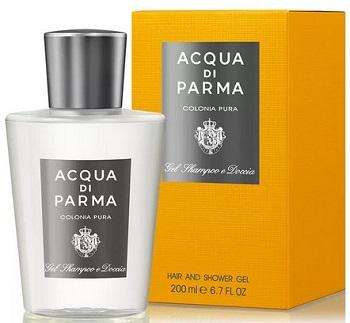 Женский парфюм Colonia Pura 100.0 мл. Acqua di Parma. Одеколон-тестер. Колониа Пура. ( Acqua di Parma )