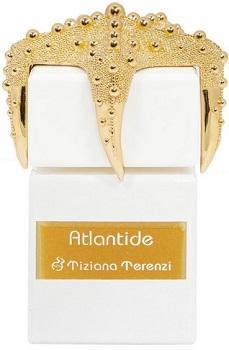 Женский парфюм Atlantide 100.0 мл. Tiziana Terenzi. Духи. Атлантида. ( Tiziana Terenzi )