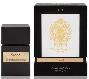 Женский парфюм Siene 100.0 мл. Tiziana Terenzi. Духи. Сиене. ( Tiziana Terenzi )