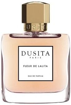 Женский парфюм Fleur de Lalita 50.0 мл. Dusita Parfums. Духи. Флер де Лалита. ( Dusita Parfums )