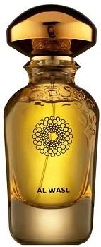 Женский парфюм Al Wasl 50.0 мл. Aj Arabia. Духи. Аль Васль. ( Aj Arabia )