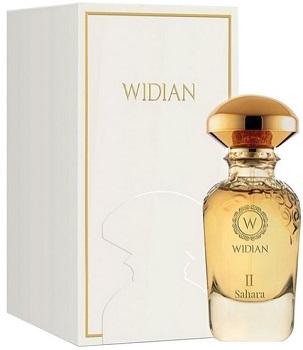Женский парфюм Widian Gold Collection II Sahara 50.0 мл. Aj Arabia. Духи. Видиан Голд Коллекшн II Сахара. ( Aj Arabia )