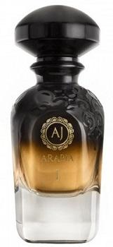 Женский парфюм Private Collection I 50.0 мл. Aj Arabia. Духи. Приват Коллекшн I. ( Aj Arabia )