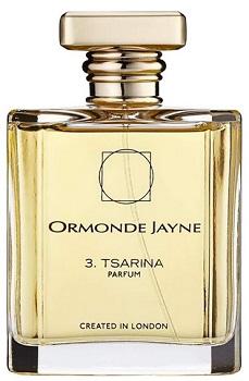 Женский парфюм Tsarina 50.0 мл. Ormonde Jayne. Духи. Тсарина. ( Ormonde Jayne )