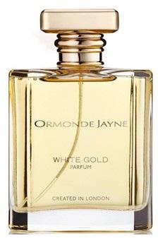 Женский парфюм White Gold 120.0 мл. Ormonde Jayne. Духи. Уайт Голд. ( Ormonde Jayne )
