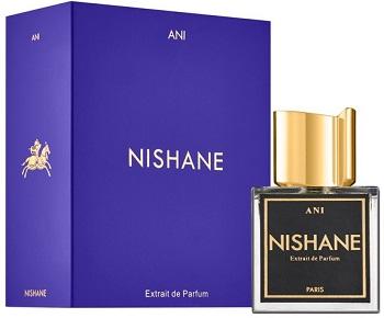 Женский парфюм Ani 50.0 мл. Nishane. Духи. Ани. ( Nishane )