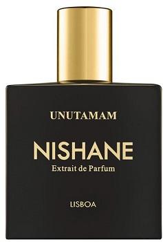 Женский парфюм Unutamam 30.0 мл. Nishane. Духи. Унутамам. ( Nishane )