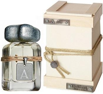 Женский парфюм Alfa 100.0 мл. Mendittorosa. Туалетные духи. Альфа. ( Mendittorosa )