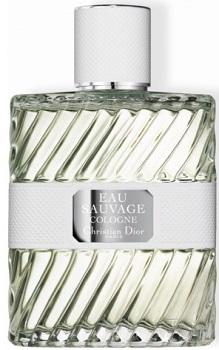 Мужской парфюм Eau Sauvage Cologne 100.0 мл. Christian Dior. Одеколон-тестер. О Саваж Колон. ( Christian Dior )
