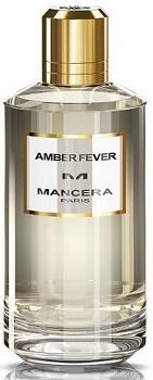 Женский парфюм Amber Fever 8.0 мл. Mancera. т/духи для сумочки. Амбер Фиве. ( Mancera )