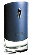 Givenchy Pour Homme Blue Label от Givenchy (Живанши пур Хом Блю Лэбэл от Живанши)