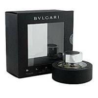 "Bvlgari ""Bvlgari Black"" 40.0 мл. Туалетная вода."