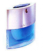"Lanvin ""Oxygene"" 75.0 мл. Туалетные духи."